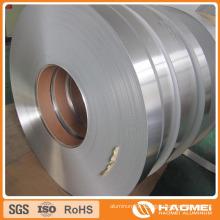1050, 1200, 3003, 8011, 8006 aluminum strip (pex pipe/composition pipe)