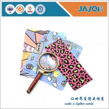 Micro Fiber Lens Cloth Cheap Price