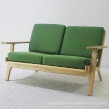 fashion Casual Sofa for Living Room