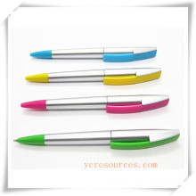 Gel Pen für Werbegeschenk (OIO2497)