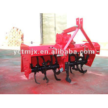 agriculture rotary tiller parts