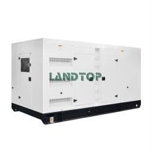 Автоматический запуск дизельного генератора 400 кВА с двигателем Deutz