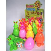 Rabbit Easter Egg (90301)