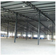 Hot selling steel Structure frame buildings