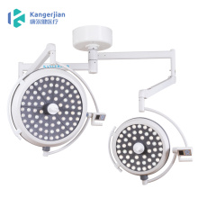 New Surgical Lamp LED Operating Room Operating OT Lamp for Medical Device