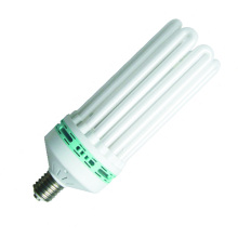 ES-Big Wattage 8U 125-Energy Saving Bulb