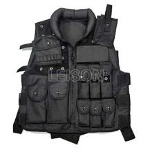 Sécurité gilet bataille gilet combat gear tenue de combat armée gilet ISO et SGS Standard