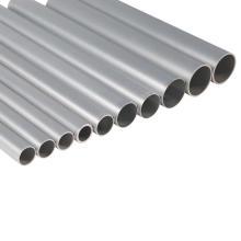 Tube étiré en aluminium pour imprimante et copieur