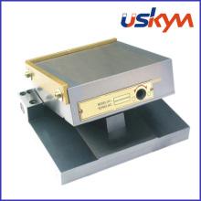 Machine de meulage à mandrins magnétique permanent Mandrin magnétique (MC-002)