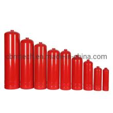 0.5-12kg Dry Powder Fire Extinguishers