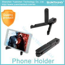 Universal 360 Degree Rotating Folding Tablet PC Stand Holder
