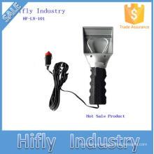 HF-LN-101 High Quality Vevhicle Portable Car Heated Snow Shovel Hot Sale Auto Cleaning Snow Brush Shovel