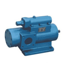3G Drei-Schrauben-Pumpe
