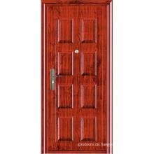 Standard Außen-Stahl-Tür (WX-S-159)