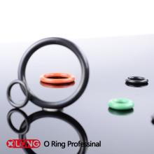Резиновое уплотнение Rgd O Ring (быстрое уменьшение давления газа)