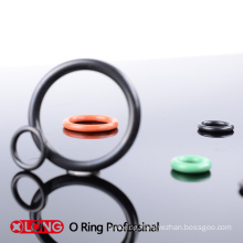 Anti-Explosive Decompression O Ring/Aed O Ring