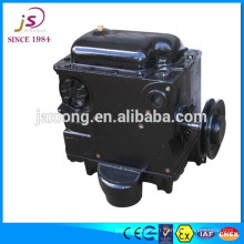 CP2A pompe à engrenages (cp2c)