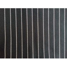 65%Polyester 35%Cotton 20*20 106*50 Stripe Yarn Dyed Fabric