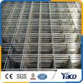 Galvanisierte Estrichnetze, Stahlnetz, Weichstahldrahtnetz