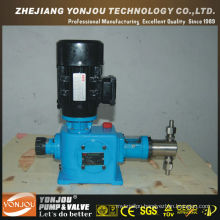 Electrical Diaphragm Metering Pump (DZ-X)