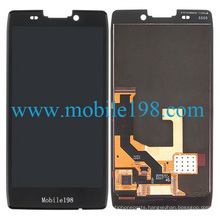 for Motorola Droid Razr HD Xt925 LCD Display with Digitizer Touch Screen