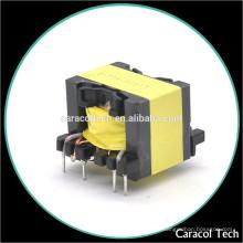 Transformador de poder de conmutación de Rohs Smps por precio de fábrica
