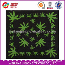 bandana manufacturers 100% cotton wholesale bandana