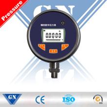 Cx-DPG-Rg-51 Medidor de pressão digital de aço inoxidável com exigência de segurança (CX-DPG-RG-51)