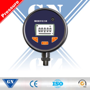 Cx-DPG-Rg-51 Best Digital Mainfold Pressure Gauge (CX-DPG-RG-51)