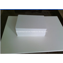 PVC Co-Extruded Sheet/Board PVC Panel (6-20mm)