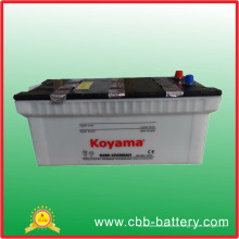 Super Power Autobatterie 12V200ah Power Starterbatterie