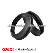Neue populäre Produkte Mini-Gummi-V-Ring-Dichtungen