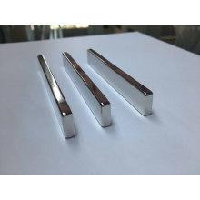 Block Magnet: 45h 48h 100X10X4mm Neodymium Magnet
