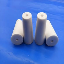 Alumina Ceramice Industrial Spray Nozzle for Welding Torch