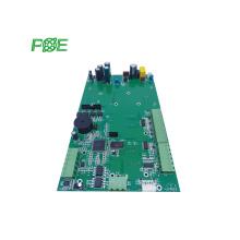 cheap pcb prototype board circuit manufacturer china pcb board manufacturer