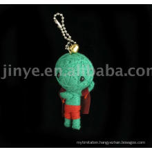 Handmade String voodoo Toy string Voodoo Toy