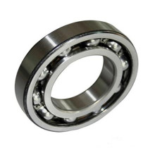 6203 2RS/Zz/Open Deep Groove Ball Bearing in Rolling Bearing