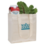 Promotional Non Woven Folding Bag with Durable and Eco-Friendly