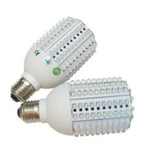 modern chandelier  e27 base 85-265VAC replacement CFL36W lef corn bulb