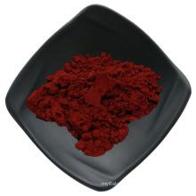 Pó de astaxantina de grau alimentício de grau cosmético 472-61-7