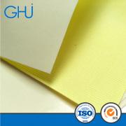 Heat Resistance PTFE Adhesive Tape