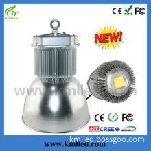 2014 New Design 200W LED High Bay Light Bulb, 5 years warranty