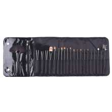 Professional Makeup Brush Set (151A4921)