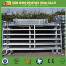 Used High Quality Cattle Livestock Panels and Gates for Sale