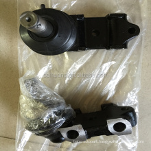 Suspension Ball Joint for hilux 43360-39095