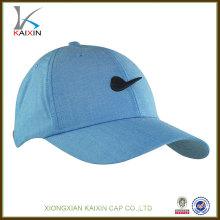 baseball cap clips