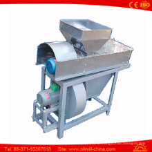 Gt-Serie geröstete Erdnuss Shell Peeler Skin Peeling Machine