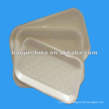 Disposable Dental Paper Tray