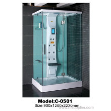 Hot Sell Luxury Shower Cabin
