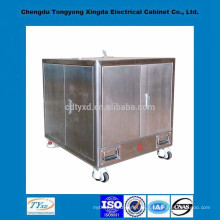 direkte Fabrik Top-Qualität ISO9001 OEM benutzerdefinierte China Landwirtschaft Maschinen arbeiten